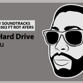 On My Hard Drive Ep.1 (Film Scores/Soundtracks & Jazz is Dead 002 ft Roy Ayers)