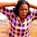 EAST AFRICA GOSPEL MIX TANZANIA KENYA MIX 6