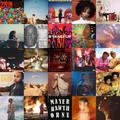 Recent R&B MIX Vol.1 / March 2021