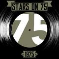 Stars On 75 - 1975