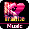 Episode 351 session Trancemission feat DJ ALAIN