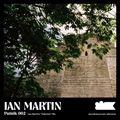 Ian Martin - Talisman Mix for Putnik