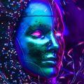 Dark Techno Mix 2019 February