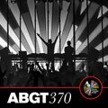 Group Therapy 370 with Above & Beyond and Lane 8