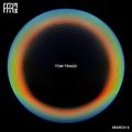 RRFM • Tom Trago • 05-03-2021