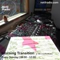 Morning Transition w/ Miro sundayMusiq - 30th August 2020