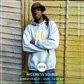 Niceness Sound - 25.04.2021