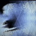 CallitAnything 010 - Mounaeir Kiers [18-12-2018]