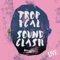 Tropical Soundclash (Live)