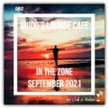 In The Zone - September 2021 (Guido's Lounge Cafe)