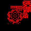 Zombieflesheater - Black Snow Part III [2006]