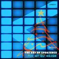 The Art of Xperience by Dj Kojak - 12.2017