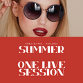 #SUMMER 2019  One Live Session(Don Diablo,Jonas Blue ,David Guetta,The Chainsmokers,,)  KENJI