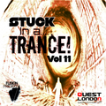 Stuck In a Trance Vol 11 #LIVE #FUSIONFridayZ