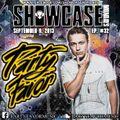 Party Favor on Showcase Mondays