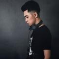 NST - Xoong chảo Thái Hoàng Live Mix