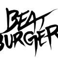 20151221 BeatBurger Live Mix (Electro Houes Trap)