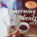 morning beats vol.7