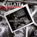 Revelate: Bernardino Femminielli / DJ Moyo Mind Records Special