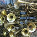Future Sound of Brass Vol. 2