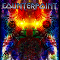 Counterpoint EP-15
