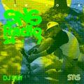 DJ STIIF for SNS - 22nd June 2021
