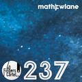 40 FINGERS CARTEL Episode 237 by Mathew Lane 28 - 04 - 2021