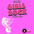 23 min Girls Rock Official Cut