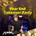 Magic Yearend Takeover Party