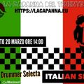 ITALIAN SKA #2