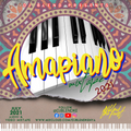 AMAPIANO MIX - DJ BLEND (JUNE 2021)