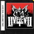 Live Evil Mix MMXV