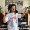 Bradley Zero Presents Rhythm Section - 7th April 2021