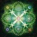 Progressive Trance Goa Mix 2012  >> Deep and Pumping Sound 2 <<