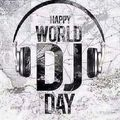 DJ Lolly Happy  International DJ Day