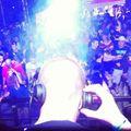 Czida - tech-house mix 12/2014