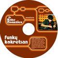DJ Koke González - Funky Kokretian