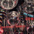 Dj Ferre - DiscoMania Have Fun Lets Go