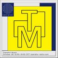 Transmit Music - 28th October 2020