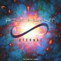 2018 01 - Eternal