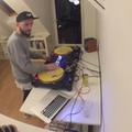2016-01-12-Live-Stream