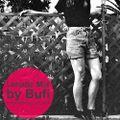 Lunatic Mix by Bufi