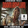 Murmuur - Doom Asylum On HardSoundRadio-HSR