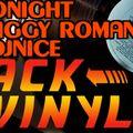 DJ ZIGGY ROMAN & DJNICE ..A HOUSE SESSION