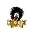 Circo Loco by Mees Dierdorp