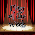 The Box Office Radio Play of the Week - May 12th 2021