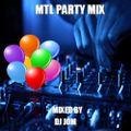 MTL Party Mix