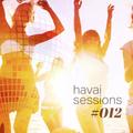Havai Sessions #012