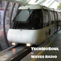 TECHNOSOUL for Waves Radio #2