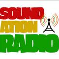 SOUNDATION RADIO EPISODE 1: GUEST REGGAE SET BY HOUSE SHOES : 8.15.2019